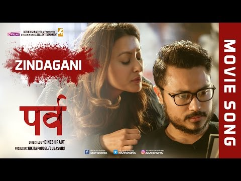 ZINDAGANI TIMI | Nepali Movie PARVA Sangs