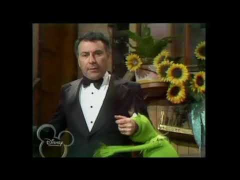The Muppet Show Theme cover