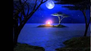 تحميل اغاني ماجدة الرومي القمر.wmv MP3