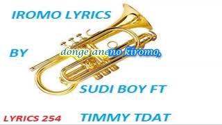 tdat ft sudi boy - मुफ्त ऑनलाइन वीडियो