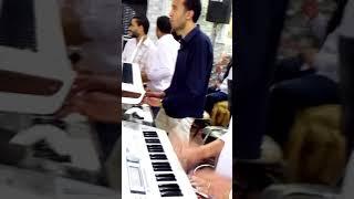 تحميل اغاني صاحب الدوله العثمانيه النجم حمدي باشا عثمان MP3
