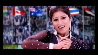 Harpreet Dhillon & Sudesh Kumari | Jawab | Full HD Brand New Punjabi Song