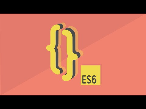 ES6 JavaScript Tutorial for Beginners – Getting Started