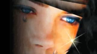 """""""O teu mar""""   Richard Clayderman - Song for Anna"""