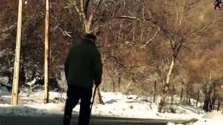 E.C.C.C. - България над Всичко (Official Video)