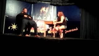 preview picture of video 'Oasi Azzurra il cappotto'