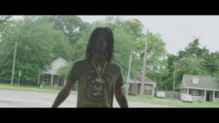OMB Peezy - Got You [Official Video]