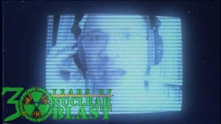 THE NIGHT FLIGHT ORCHESTRA - A Message From Outer Space! (OFFICIAL TRAILER #3)
