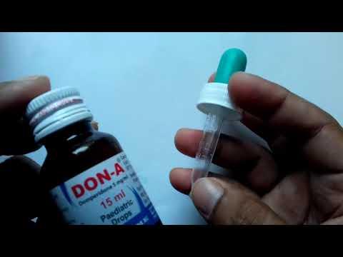 Gyógynövényes fájdalomcsillapítás ízületi fájdalmak esetén