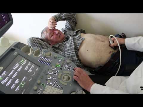 Czas trwania leczenia przewlekłego zapalenia gruczołu krokowego