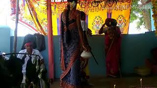 Mallanna Oggu Katha -sample