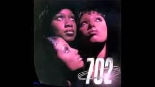 702 f/ Missy Elliott Where My Girls At (Radio Remix Version) Unreleased New Music 2013