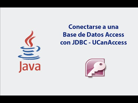 how to add jdbc odbc driver in netbeans