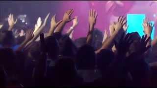 Gateway Worship  God Be Praised