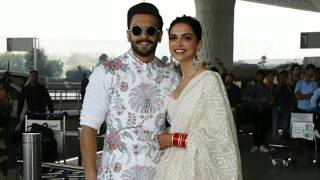 7 Honeymoon Destinations Visited By Bollywood Celebrities | Ranveer | Deepika | Priyanka