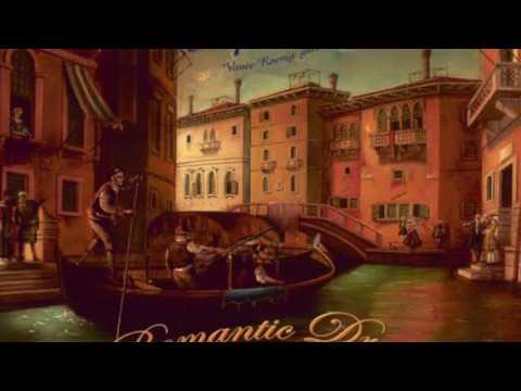 , title : 'Apassionata - Romantic Dreams - Come Un Fiume Tu'