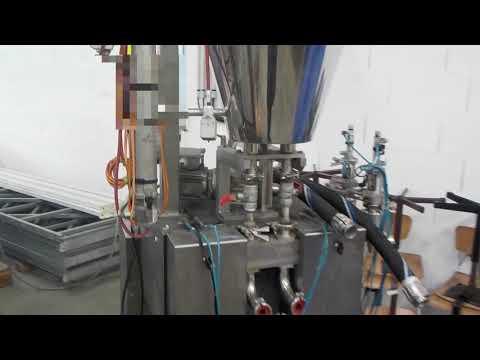 Laudenberg FBM 10 – DOYPACK P00120136