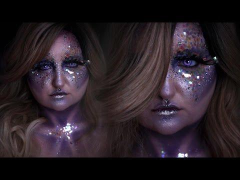 Vivid Brights Eyeliner by NYX Professional Makeup #5