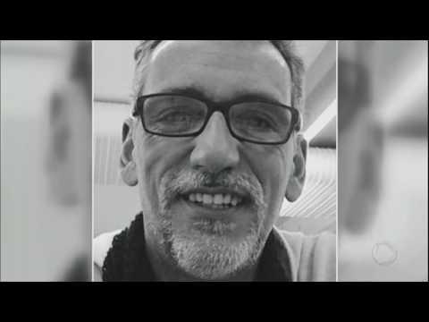 Chef de cozinha morre em enxurrada em São Paulo