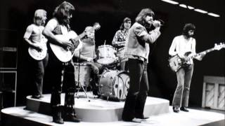 the cats   stay with me baby  unknown live recording 1970's