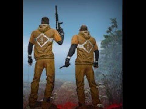 Counter-Strike: Global Offensive Раздача ключей стим № 88