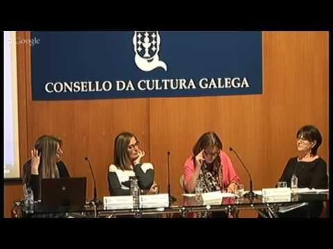 Intervención de Asunta Rodríguez