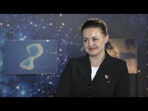 Эксклюзивное интервью. Елена Серова - документальные фильмы и программы
