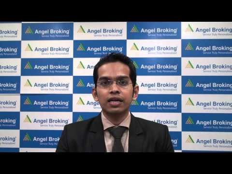 Weekly Technical View - Ruchit Jain