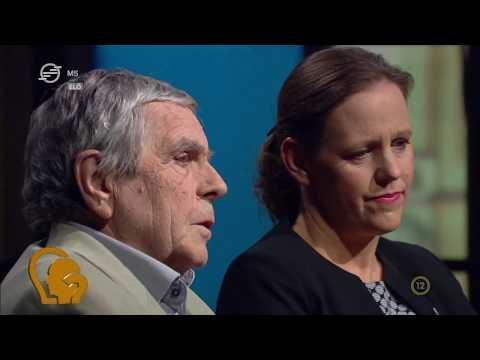 M5, Ez itt a kérdés című műsora a magyar gulágról