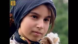 Kurtlar Vadisi - Elif Türküsü HD Klip 2016