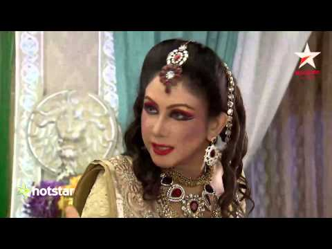 Kiranmala - Visit hotstar com for the full episode - تنزيل