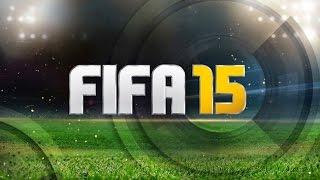 Jak stáhnout Fifa 15
