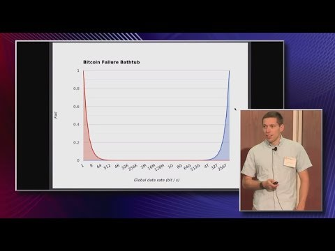 Ripple market cap vs bitcoin