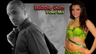 Bubble Gum Mix - DFlex