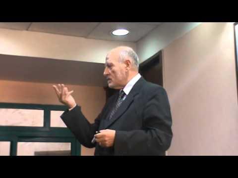 تدريب الصندوق الحكومي 12 / 2014 – ج 27 – لماذا التأمين الاجتماعي اجباري