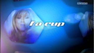 Sky Sports Football Promo - 2004