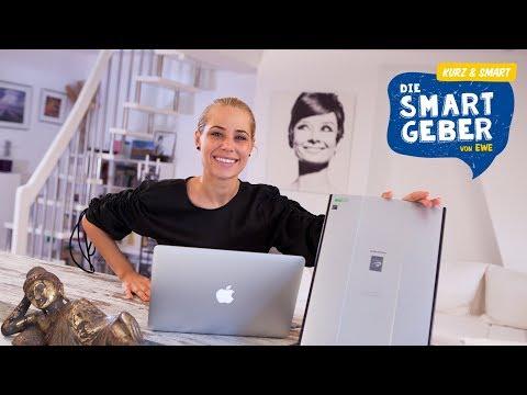 Online Bewerbung per Email – So macht ihr's richtig!