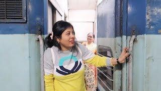 See You All Soon ........ !!! Hindi Vlog
