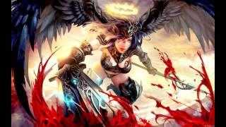 Nightcore - Angels Crying [E-Type]
