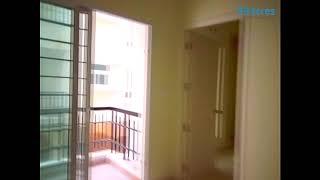 2 BHK,  Residential Apartment in Perumbakkam
