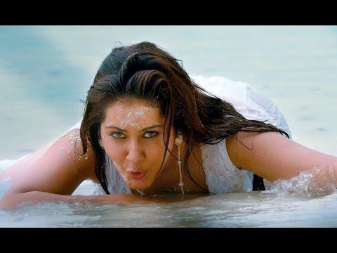 Joru Trailer - Puvvulaku Song Promo - Sundeep Kishan, Raashi Khanna, Priya Banerjee, Sushma