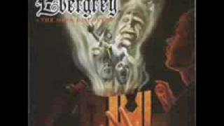 Evergrey - 08 - Shadowed