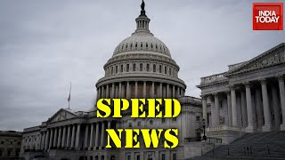 COVID-19 Crisis | White House Guests Flout COVID Norms On United States Independence Day| Speed News - Download this Video in MP3, M4A, WEBM, MP4, 3GP