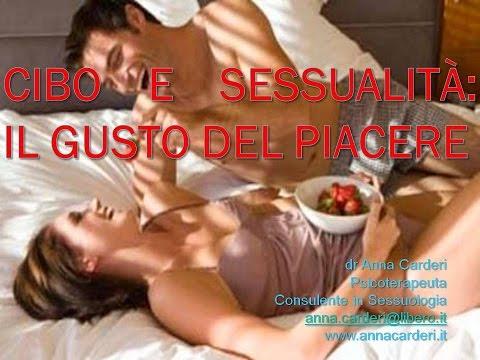 Giochi di sesso per psp