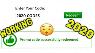 roblox promo codes list 2019 not expired wiki - TH-Clip