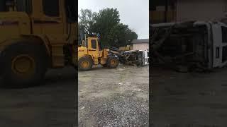 Junk car Memphis 9016498916