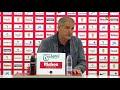 Rueda de prensa de Herrera del Sporting-Oviedo - Vídeos de Entrevistas del Sporting de Gijón