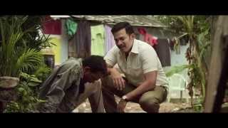 Tamaar Padaar - Official Trailer