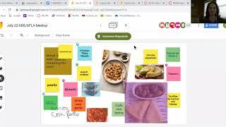 World Language - Interpretive Activities And Literacy