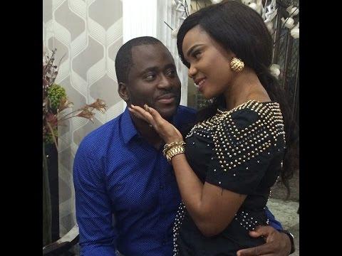 MARA DURO [WAIT] Latest Yoruba Movie 2017   DRAMA